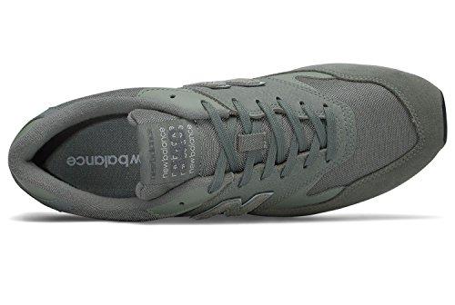 Schuhe New Balance Balance ML840 Schuhe ML840 ML840 New Balance New 5zqz7B