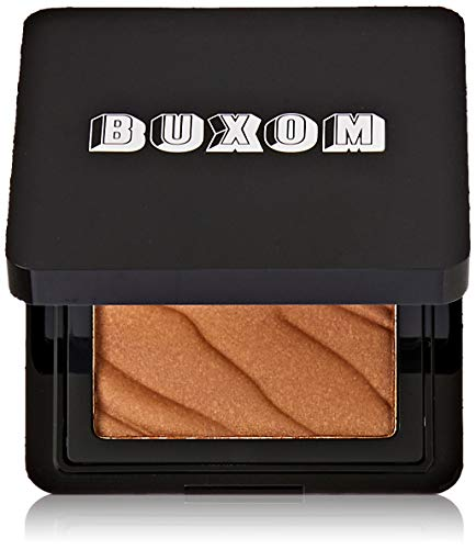 Image of Buxom Hot Escapes Bronzer, Tahiti, 0.3 Ounce