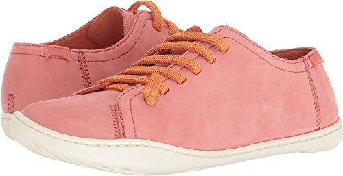 Camper Women's Peu Cami 20848 Medium Pink 39 B - Camper Footwear Peu