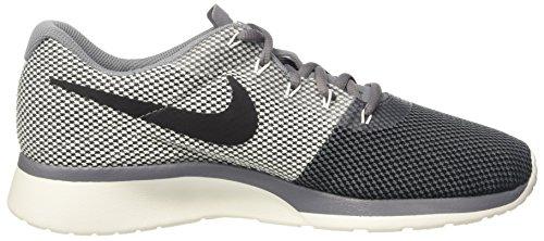 Women Racer Training Shoes Tanjun Grey Black Sail NIKE Multicolor WMNS 's Cool dHwqn61