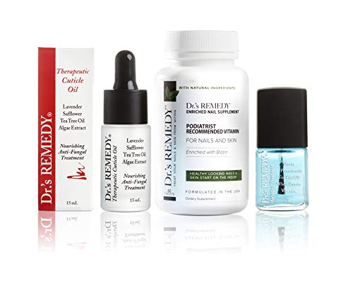 Dr s Anti Fungal Therapeutic HYDRATION Supplement product image