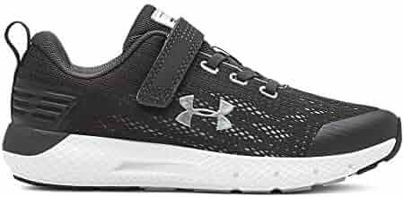 Under Armour Boys' Pre School Rogue Alternate Closure Sneaker