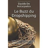 Le Buzz du Dropshipping: Comment ne pas tomber dans les pièges de la facilité et préparer votre  boutique e-commerce en dropshipping pour qu'elle fonctionne !