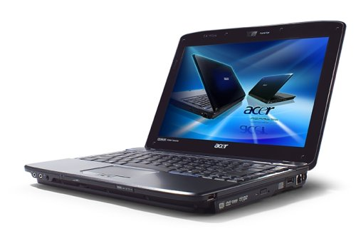ACER ASPIRE 2930 DRIVERS FOR WINDOWS MAC