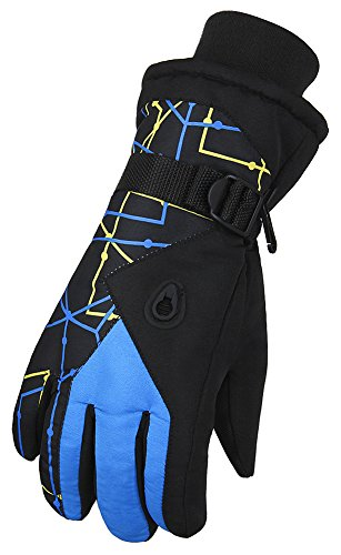 WATERFLY Snowboard Windproof Snowproof Outdoor
