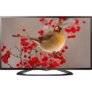 "LG Electronics 55LN575S - Smart TV LED de 55"" (100 Hz, Dual Core 6x, Wifi, 3 USB, 3 HDMI)"