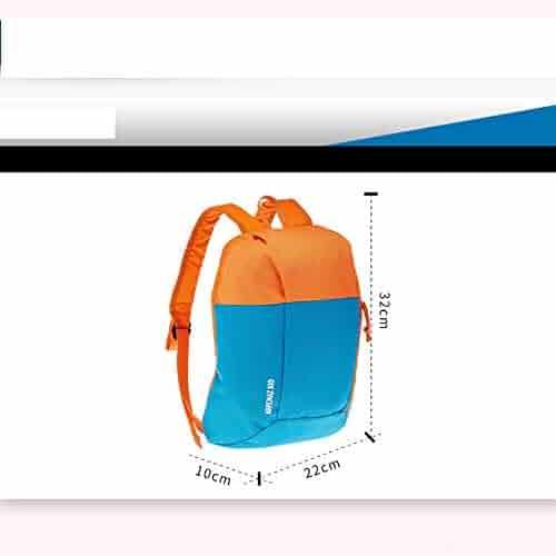 07c32a21433e Shopping Last 90 days - Oranges - Backpacks - Luggage & Travel Gear ...