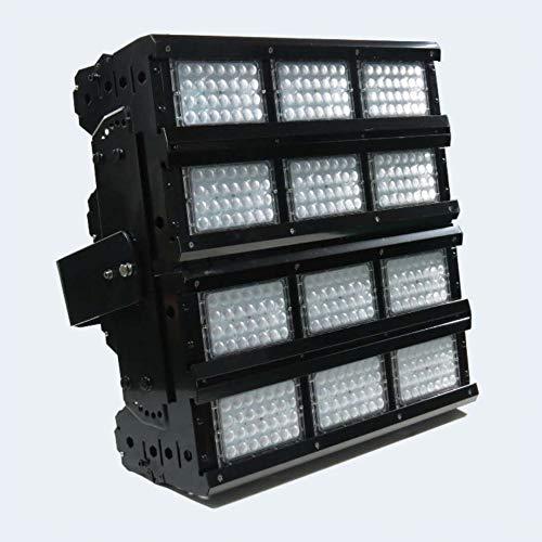 5000W Led Light in US - 3