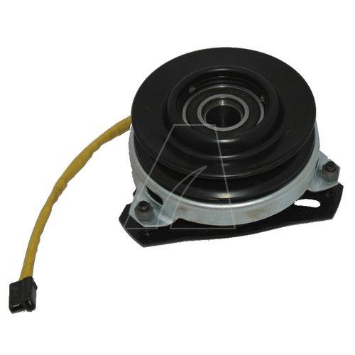 MagnetkupplungLänge Ld/Lw [mm]: 3Bildnummer: 6