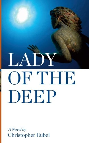 Bay Cinnamon Beach - Lady of the Deep