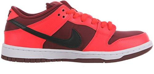 Bra Nike New Pro Rival Brassi OqXUww8ATx