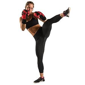 Century Strive Washable Cardio Kickboxing Boxing Glove - 10 oz