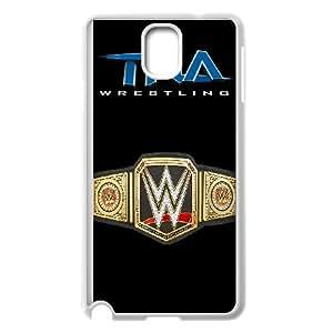 Samsung Galaxy Note3 N9000 Csaes phone Case WWE ZYSJ91346