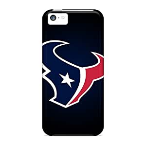 Excellent Design Houston Texans Cases Covers For Iphone 6 Cover