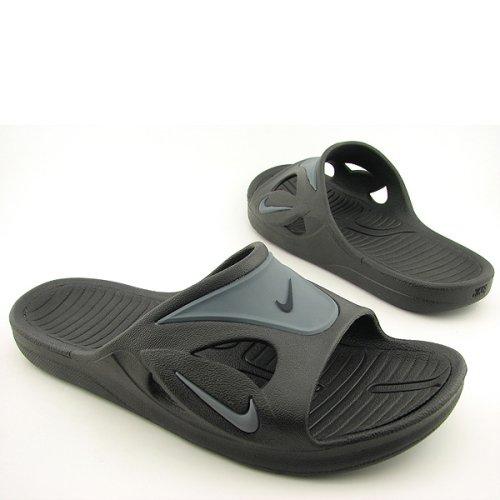 mens nike sandals canada