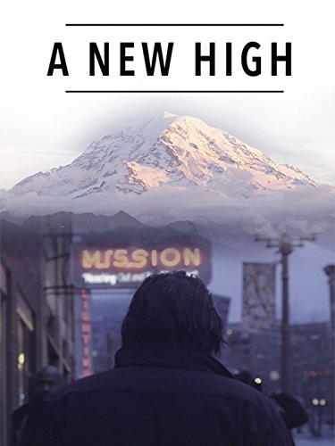 New Digital Video (A New High)