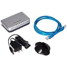 Ht503 Analog Telephone Adaptor