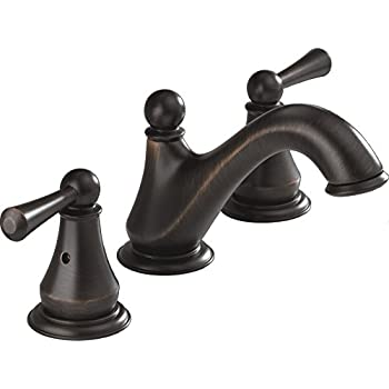 tub bronze waterfall hardware wall faucets bathroom black mount styles clawfoot best faucet designs and