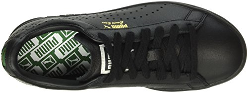 Star Court Mixte Basses Nm Baskets Adulte Puma TqwRva5Pa