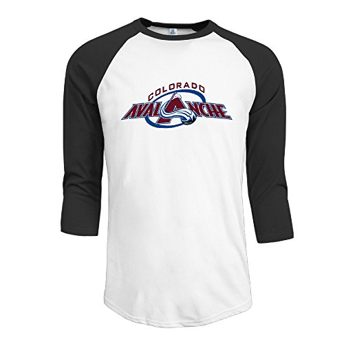 cdba-colorado-avalanche-3-4-sleeve-baseball-t-shirts-for-mens