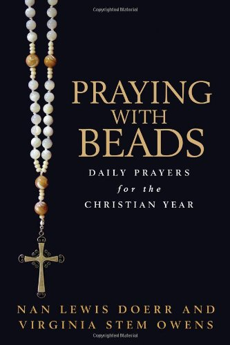 Praying Beads Daily Prayers Christian product image
