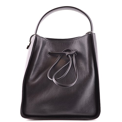 31-phillip-lim-womens-phillip-lim-soleil-small-black-leather-bucket-bag-black