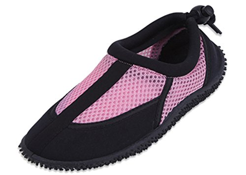 S7906 Childrens Colors Water Athletic