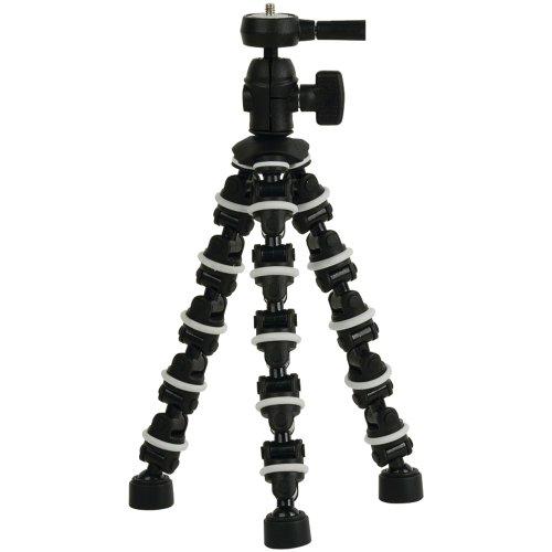 Targus Grypton Tripod Camera TG GT8010
