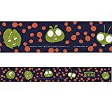 Monsters vs. Aliens Crepe Paper Streamer (30ft)