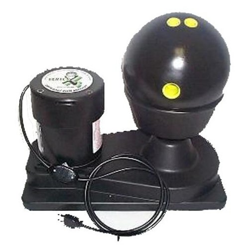 Vertex Ball Spinner 1/2 Horsepower - Vertex Mold