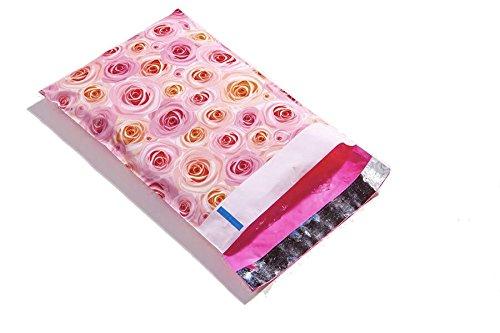 Designer Mailers Shipping Envelopes Boutique product image