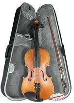 Fever VA-16P-15 15-Inch Student Acoustic Viola