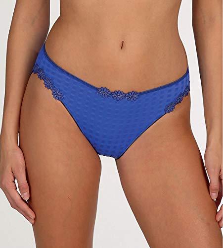 Marie Jo Avero Rio Brief Bikini Panty (050-0413) L/Skyfall