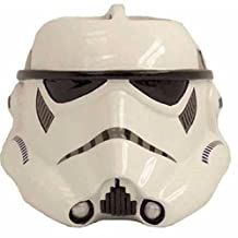 Star Wars Clonetrooper Toothbrush Holder