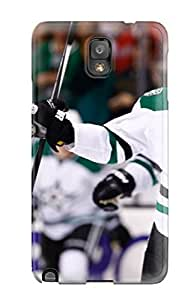 Protective ChristopherMashanHenderson AGXMvyy3856LwhCd Phone Case Cover For Galaxy Note 3