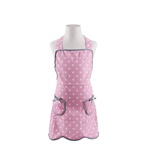 kid apron for baking - 4
