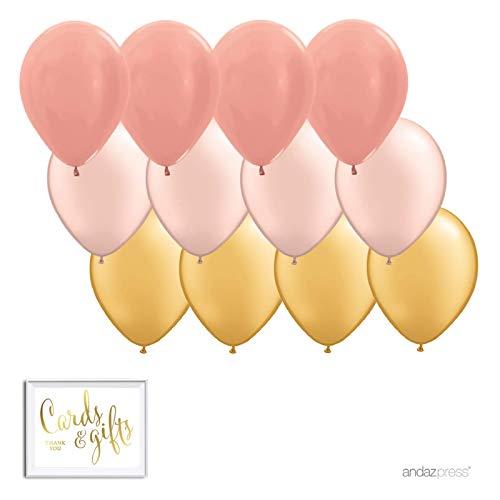 Andaz Press 11-inch Balloon
