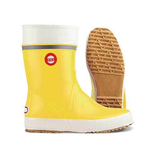 Originals Hai Gummistiefel Nokian Gelb Footwear qtEnWY