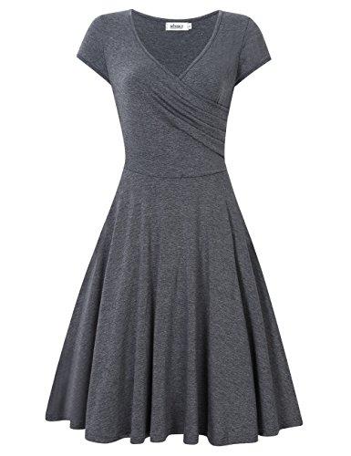 Buy elegant african dress styles - 7