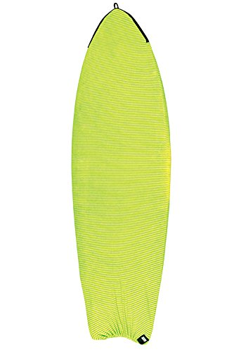 Liquid Force Knit Wakesurf Board Sleeve