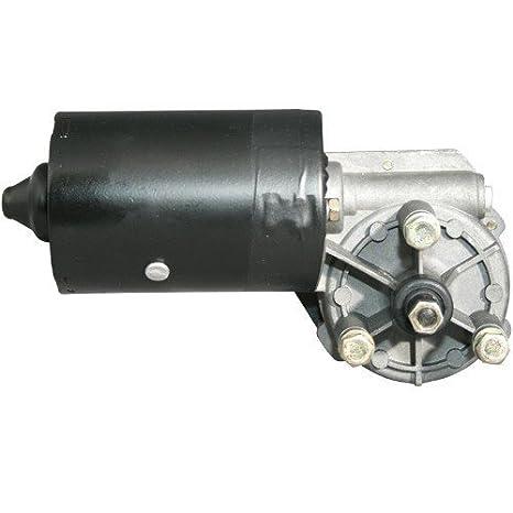 motor limpiaparabrisas g2 t25 251955119