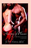 Anatomy of Pleasure, Victoria Zdrok, 0741422484