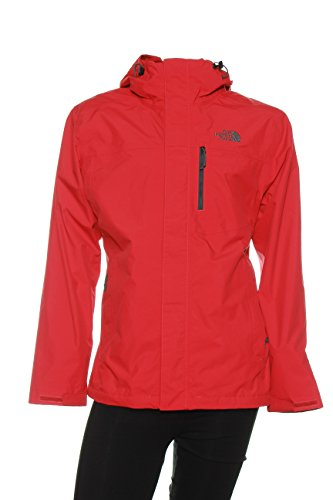North Face Mens Atlas - 2