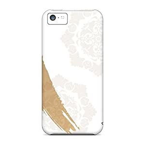 XiFu*MeiIdeal Mycase88 Cases Covers For ipod touch 4(asian Drawing), Protective Stylish CasesXiFu*Mei