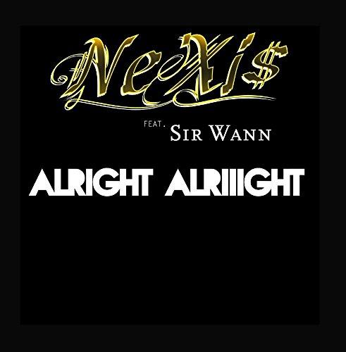 alright-alriiight-feat-sir-wann