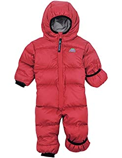 canada goose jacket for toddler