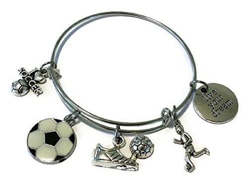 bangles football - 4