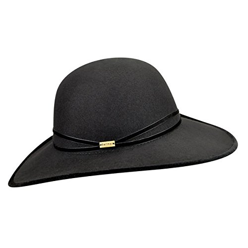 betmar-new-york-marseille-hat-one-size-black