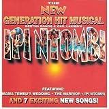 The New Generation Hit Musical: Ipi Ntombi
