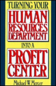 turning-tour-human-resources-department-into-a-profit-center
